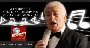 tango-em-paraty-pol2