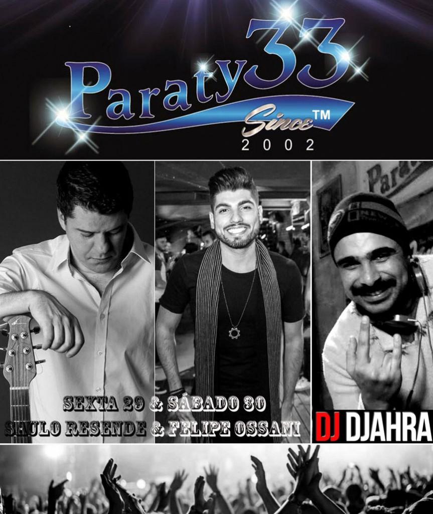 sertanejo-paraty-33-1600