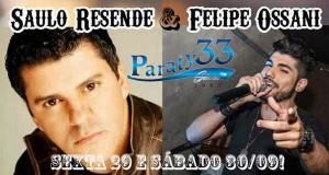 sertanejo-paraty-33-pol