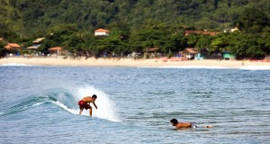 trindade-paraty-praias-pol3