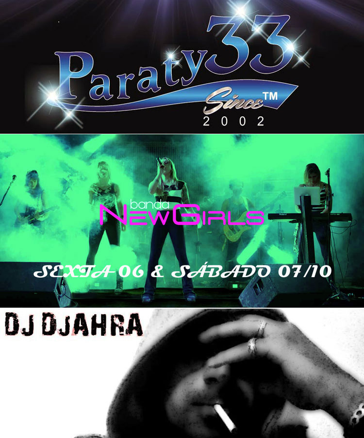bandanewgirls-paraty33-