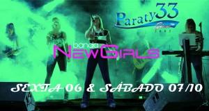 bandanewgirls-paraty33-pol