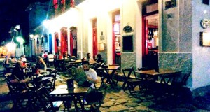 bar-coupe-paraty-weekend-