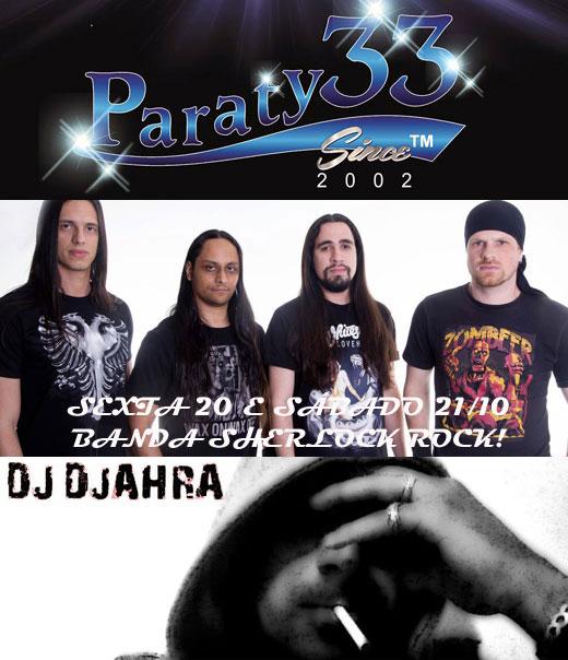 sherlock-rock-paraty33--