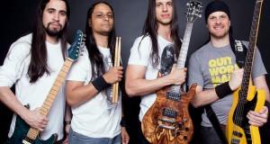 sherlock-rock-paraty33