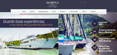 site-marina-188-paraty-pol-