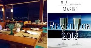 ReveillonViaMarinePol2
