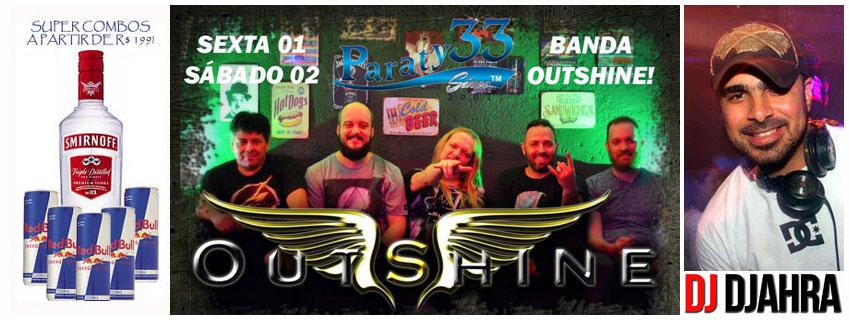 banda-outshine-paraty33-H