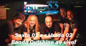 banda-outshine-paraty33-pol