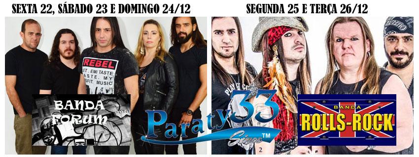 bandas-fimdeano-paraty33-