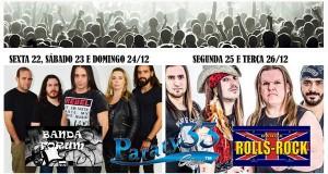 bandas-fimdeano-paraty33-ok