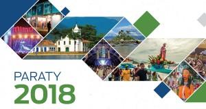 calendario-2018-eventos-pol