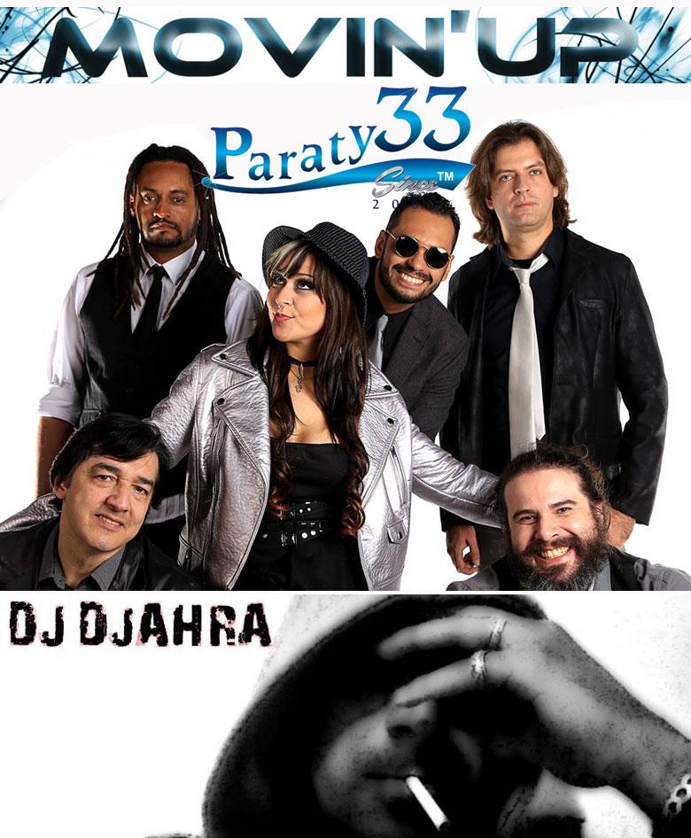 banda-movinup-paraty33-ok