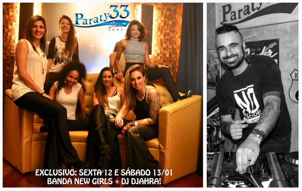 newgirls-paraty33-E
