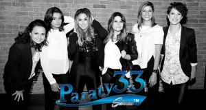 newgirls-paraty33-pol
