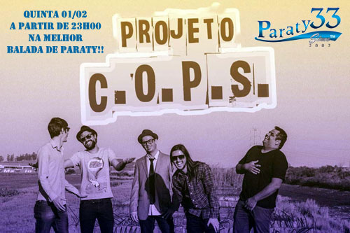 projeto-cops-paraty33-pol-