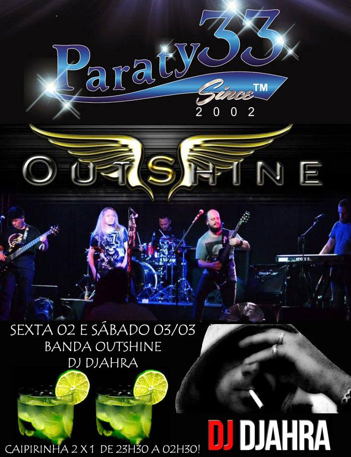 outshine-paraty33-flyer