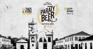 paraty-beer-pol