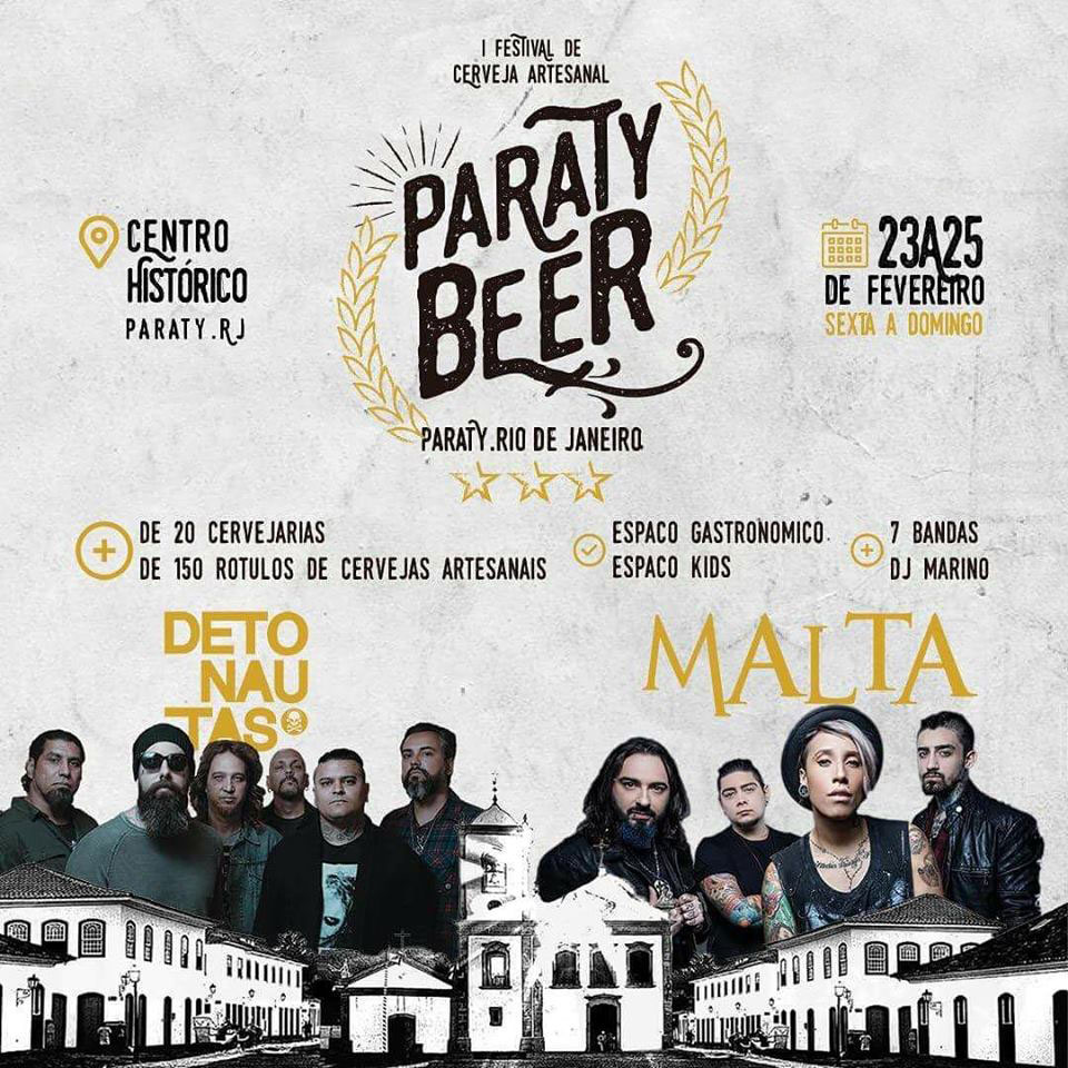 paraty-beer-pol-site