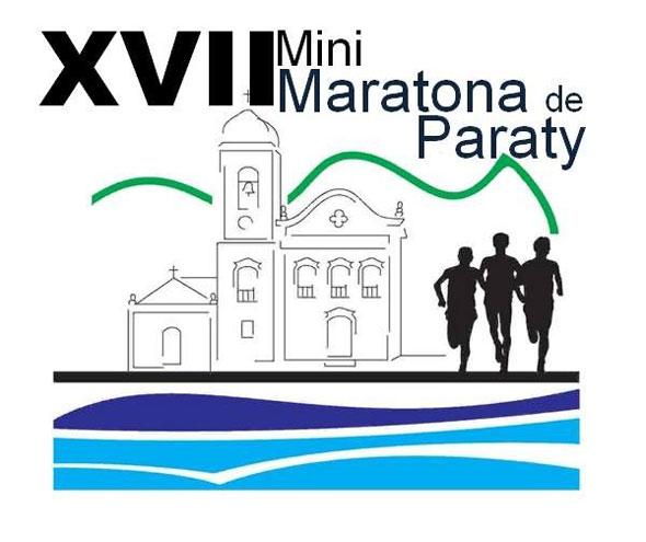 minimaratona-paraty-