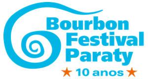 bourbon-festival-paraty