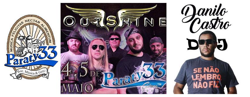 outshine-33-maio-capa-ok