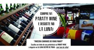 paraty-wine-la-luna