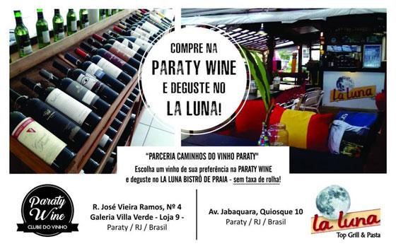 paraty-wine-la-luna-ok