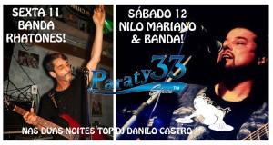 rhatones-nilo-paraty-33-pol