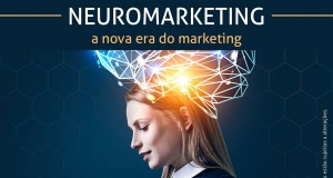 neuromarketing_paraty