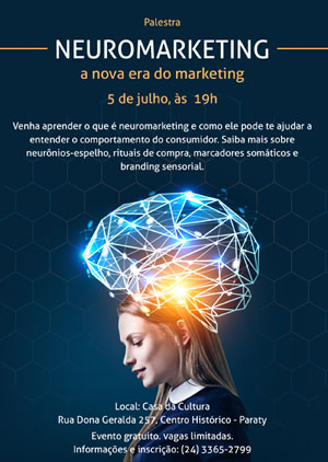 paraty_neuromarketing
