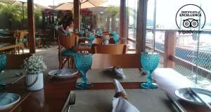 restauranteviamarine1