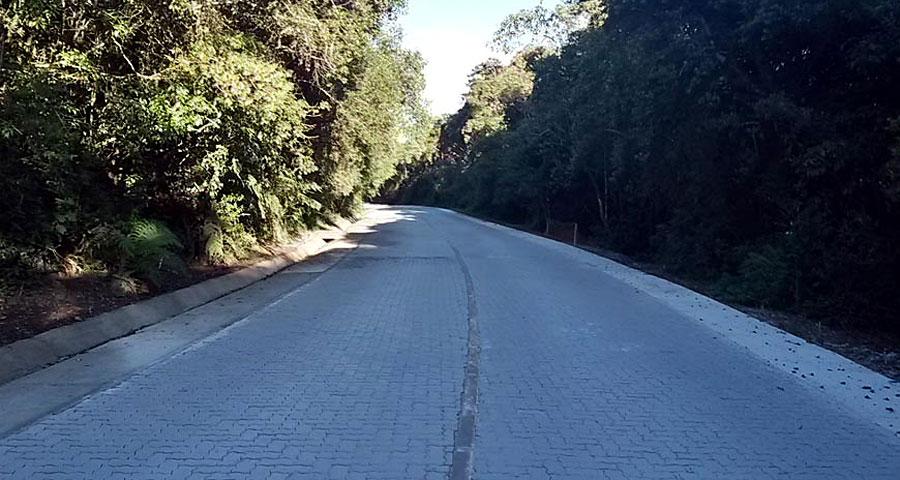 estrada-paraty-cunha-pol-24