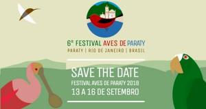 festival_aves_de_paraty