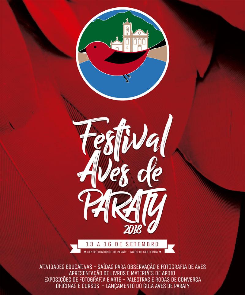 festival_aves_de_paraty_pol