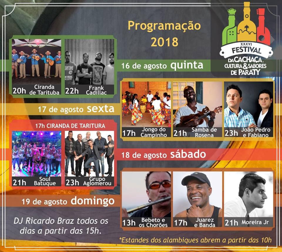 programacao-festival-pinga-