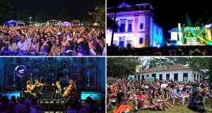 mimo-festival-paraty-pol