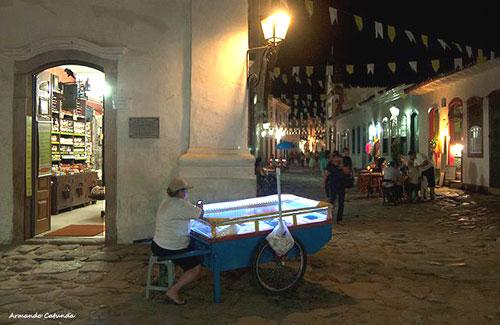 Foto: http://levaumcasaquinho.blogspot.com