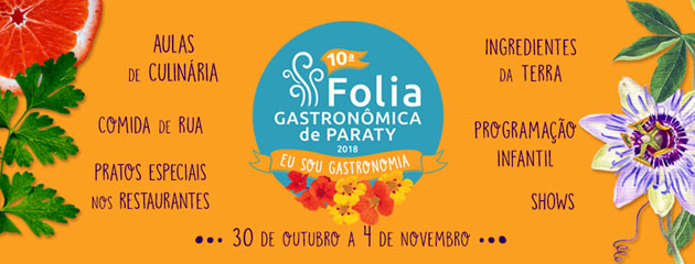 folia-gastronomica-paraty