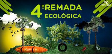 remada-ecologica-paraty-pos