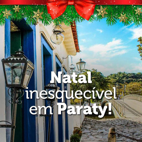 natal-porto-imperial