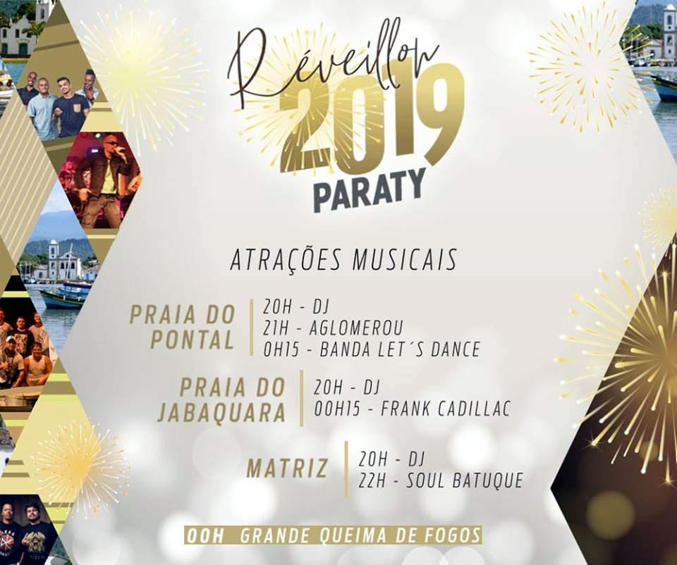 shows-reveillon-paraty-18-1
