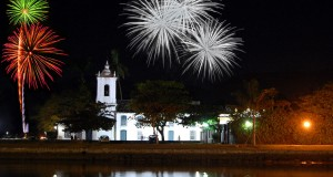 shows-reveillon-paraty-18-4