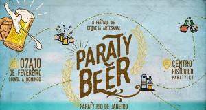 paratybeer2019-pol