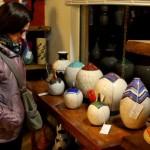 gaia-arte-ceramica
