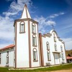 igrejascunha