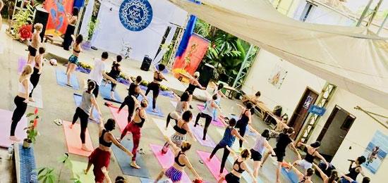 paraty-yoga-festival-2019-2
