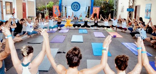 paraty-yoga-festival-2019-3