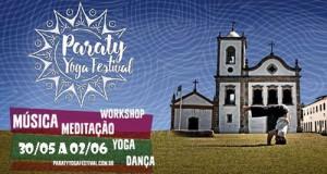 paraty-yoga-festival-2019
