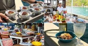 restaurantes-paraty-gastrom